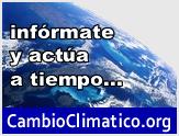 CambioClimatico.org