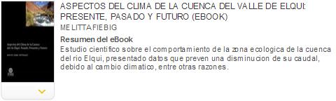 presente, pasado y futuro ebook