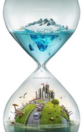 Qué Es El Cambio Climático Cambio Climático Org